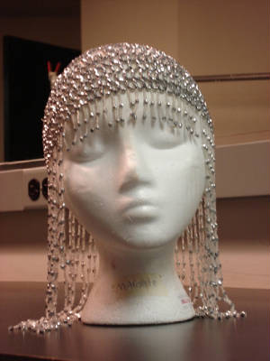 20s_beaded_headdress.jpg