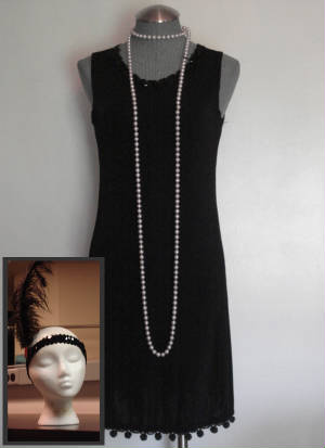20s_dress_with_long_pearls_copy.jpg